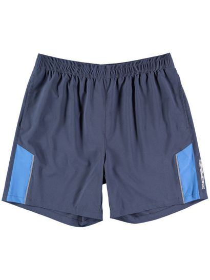 Elite Active Run Shorts