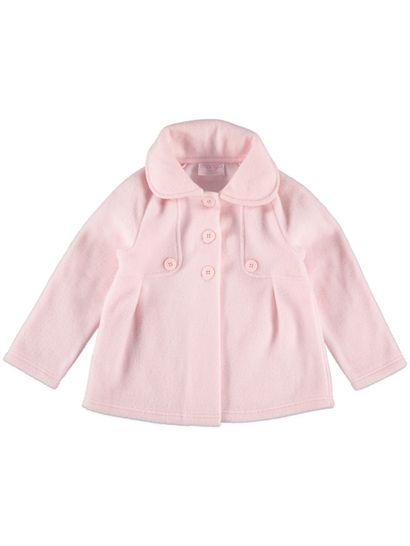 Toddler Girls Jacket