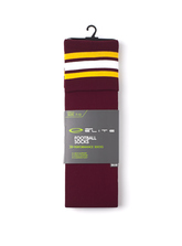 MENS FOOTBALL SOCK