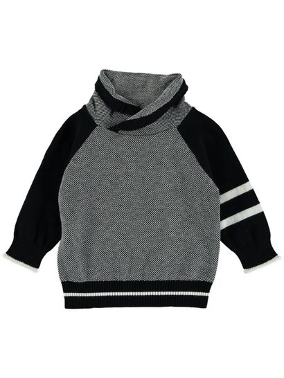 Boys Jumper
