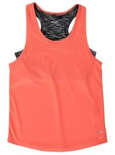 Elite Tank With Inner Bra Womens
