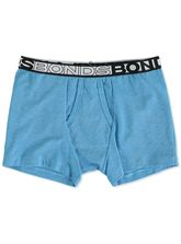 BOYS TRUNK BONDS (EXCLUSIVE.TO B&L)
