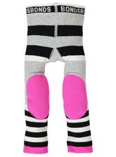 Baby Bonds Crawler Leggings