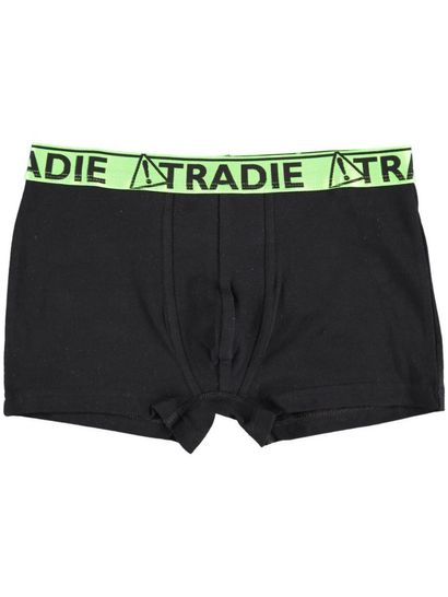 Boys Tradie Trunk