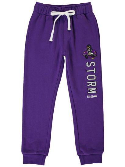 Nrl Toddler Track Pant