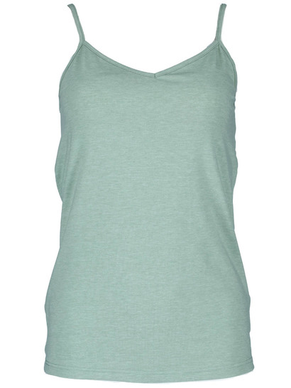 Plus Favourites Cami Womens