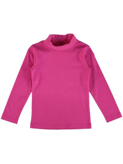 Toddler Girls Skivvy