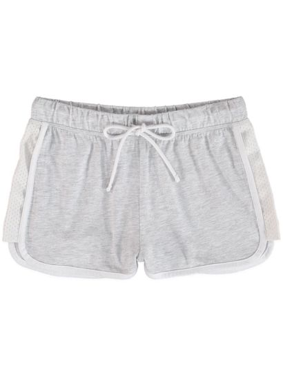 Girle Elite Knit Short