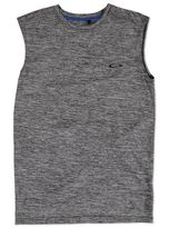 MENS ACTIVE MUSCLE TOP