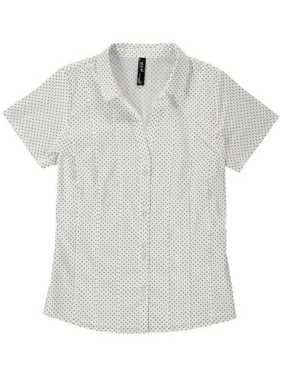 Work Shirt Womens