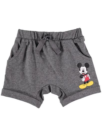 Baby Mickey Mouse Short