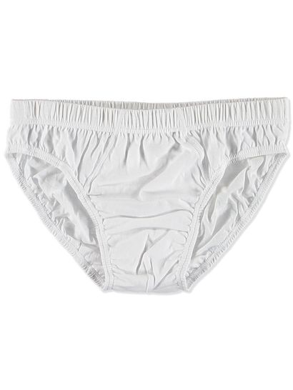 MENS BRIEF