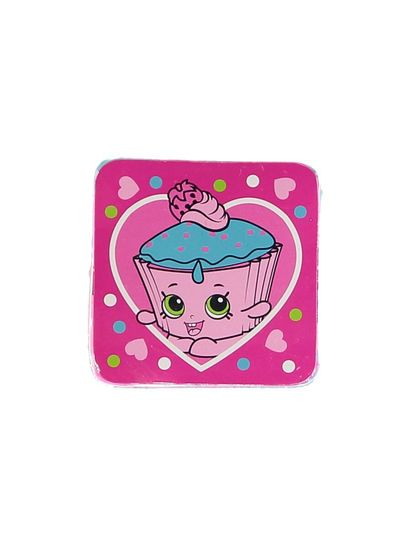 Shopkins Magic Facewasher