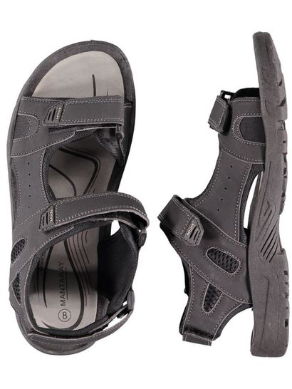 Mens Walking Sandal
