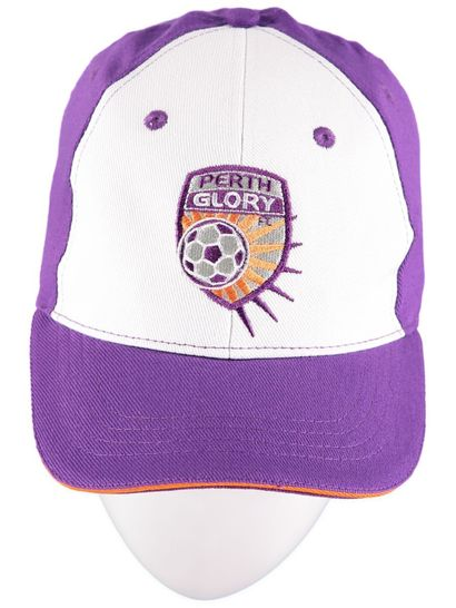 Adult A League Cap
