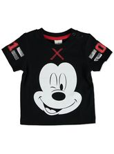 BABY TEE MICKEY MOUSE