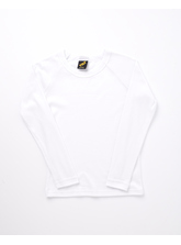Boys Thermal T-Shirt