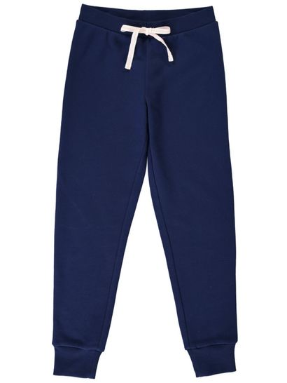 Girls Fleece Trackpant