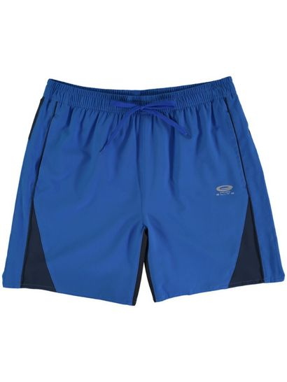 Mens Elite Active Shorts