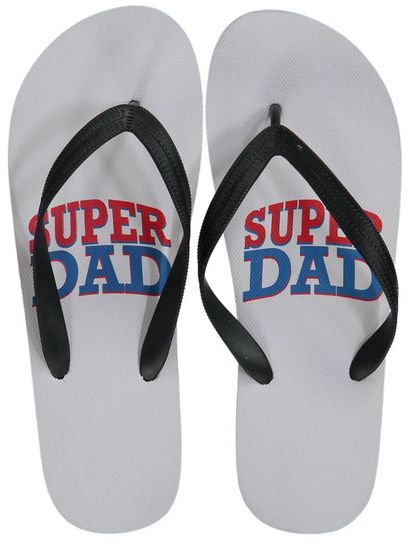 MEN SUPER DAD THONG