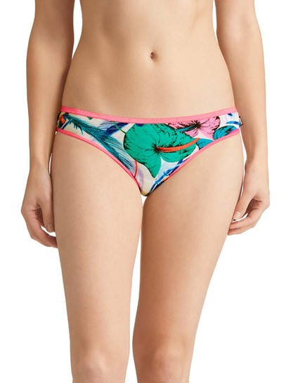 Bonds Womens Bikini Briefs