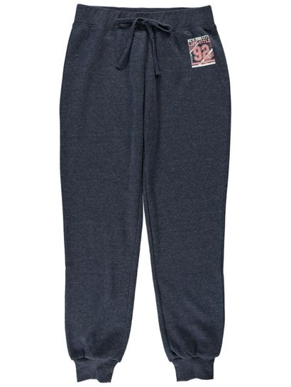 Womens Collegic Trackpant