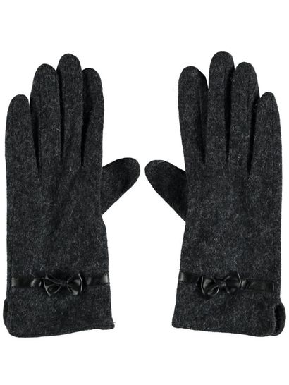 Women Fashion Glove