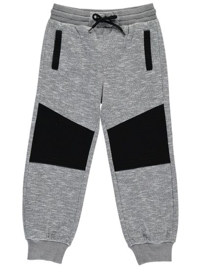 Boys Fashion Trackpant