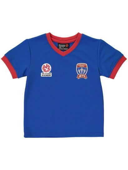 YOUTH A LEAGUE TEE SHIRT