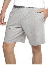 MENS KNIT ACTIVE SHORT