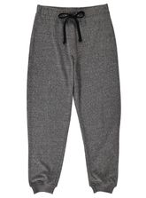 Womens Marle Trackpant