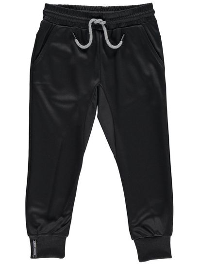 Boys Bad Boy Mesh Trackpant