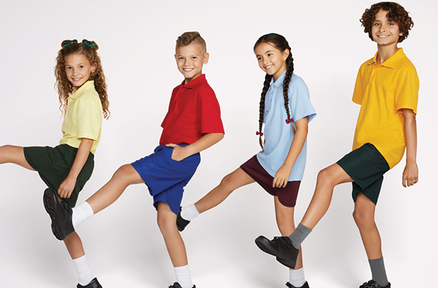 How To: Top tips for back to school.