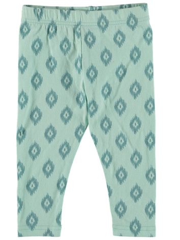 52118444edfe7 Leggings and Pants for Babies | Best&Less™ Online
