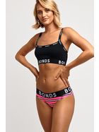 Bonds Hip Hanger Womens