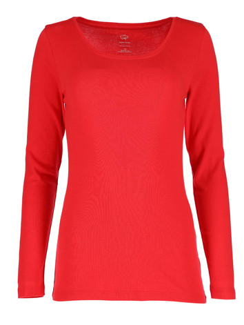 e65511a0a Women's Tops and T-Shirts | Best&Less™ Online