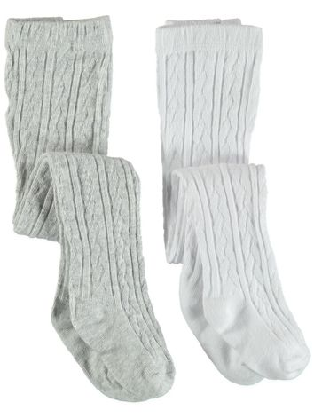 8846fd906fcd7 Socks and Tights for Babies   Best&Less™ Online