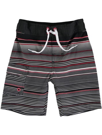 41b6ebd2db6c1 Boys 0-6 Swimwear | Best&Less™ Online