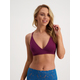 2 Pack Maternity Bra