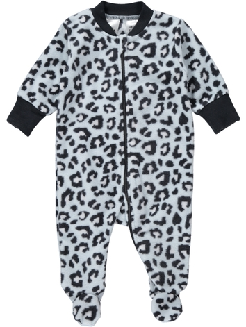 bfa72e0a8 Rompers for Babies | Best&Less™ Online