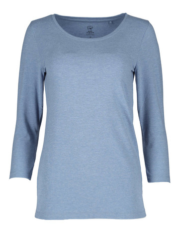 b7dd02286e8 Women's Tops and T-Shirts | Best&Less™ Online