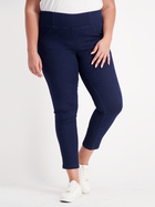 Womens Plus Ultra Stretch Jegging