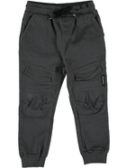 Toddler Boys Bad Boy Cargo Pant