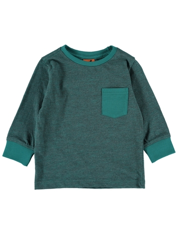 9afed867 Shop Baby Boy Clothes Online - Cute Baby Boy Clothes | Best&Less™ Online