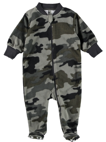 9d1fe6556 Rompers for Babies | Best&Less™ Online