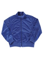 Kids School Tricot Jacket