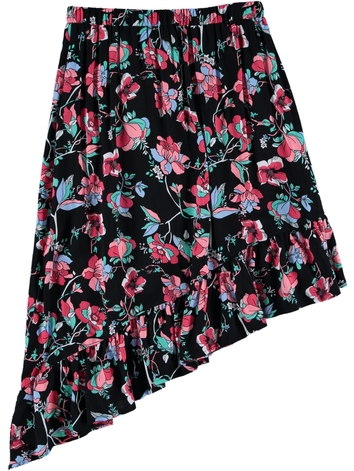3a24fc39ee Skirts for Girls 7-16   Best&Less™ Online