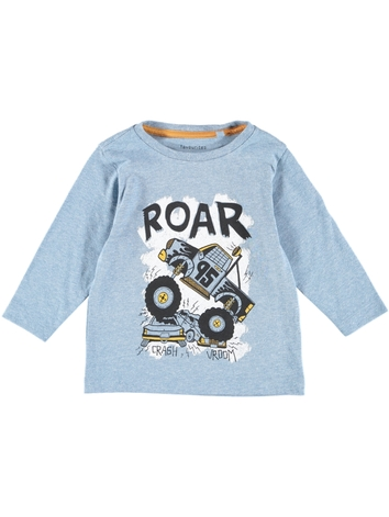 f763adfd Kids Clothing | Best&Less™ Online