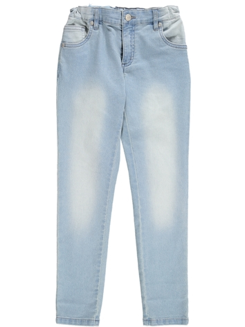 36cba4f7bb5b3 Jeans and Pants for Girls 7-16 | Best&Less™ Online