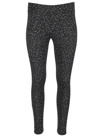a2d088b15af6a Leggings and Pants for Plus Size Women | Best&Less™ Online